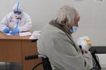 Russia may register nasal COVID-19 vaccine in 2022 — developer