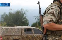 Եթե բանակն իր վրա չվերցնի Հայաստանի տարածքային ամբողջականությունը պաշտպանելու պարտականությունը, ապա պարտավոր ենք նախաձեռնել աշխարհազորայինների հավաքագրման գործընթաց. Հայրենիքի փրկության շարժում