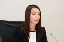 Ադրբեջանն ուժեղացնում է սահմանների պաշտպանության համակարգը իր տարածքային ամբողջականության շրջանակներում, Հայաստանի մեղադրանքներն անհիմն են. Ադրբեջանի ԱԳՆ