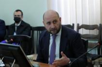 В Армении зафиксирован беспрецедентный рост частных трансфертов – председатель Центробанка