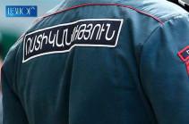 Վարդենիսում հայերի և ադրբեջանցիների միջև վիճաբանության վերաբերյալ ոստիկանությունը հաղորդում չի ստացել