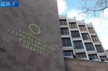 Ադրբեջանցի զինծառայողները հատել են ՀՀ սահմանը, պահանջել են դիմադրություն ցույց չտալ, կրակահերթեր են արձակել. Մանրամասներ Վերին Շորժայում տեղի ունեցած իրադարձություններից
