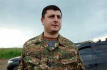 Իշխանության՝ ԶՈՒ իջեցվող հրամանների հետևանքով Հայաստանը շարունակում է գահավիժել. Փորձագետ