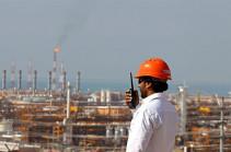 В Иране отрицают экспорт нефти в США