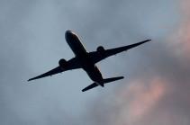 Բելառուսական ավիաընկերություններին արգելվել է թռչել Եվրամիության վրայով