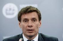 ЕАЭС с 10 июля запускает зону свободной торговли с Сербией