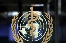 ԱՀԿ-ն նախազգուշացնում է ապագայում նոր համավարակների ռիսկի մասին