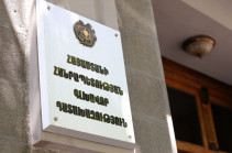Համայնքներին պատկանող հողամասերը պաշտոնեական դիրքի չարաշահմամբ վարձակալության հանձնելու վերաբերյալ երկու քրգործ ուղարկվել է դատարան