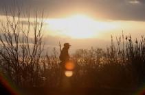 16 զոհված զինծառայողի ընտանիքներ փոխհատուցումներ են ստացել