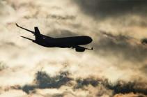 Швейцария ограничит полёты из-за встречи Путина и Байдена в Женеве