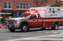 Умер один из пострадавших при стрельбе в американском Остине