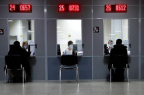 Russia does not plan to extend easing of requirements for migrants, says source