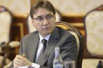 Судебное заседание по делу Роберта Кочаряна и Армена Геворкяна назначено на 29 июня