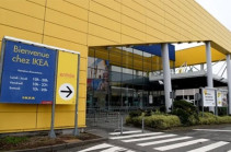 Ikea France fined €1m for snooping on staff