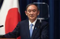 Ճապոնական ընդդիմությունն իշխանություններին անվստահություն հայտնելու բանաձև է ներկայացրել