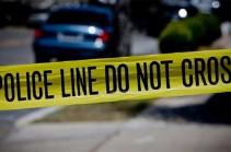 ԱՄՆ-ում գանձապահին սպանել են դիմակի համար դիտողության պատճառով