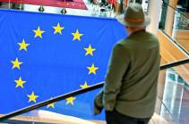 Եվրոպայում առաջին երկիրը հայտարարել է COVID համավարակի ավարտի մասին