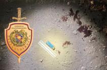 Կրակոցներ՝ Վանանդ գյուղում. 29-ամյա երիտասարդ է մահացել