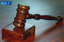 Պետական սեփականության անշարժ գույքերն օտարվել են իրական արժեքից շուրջ 5 անգամ պակաս գնով. 15 քրգործ է հարուցվել