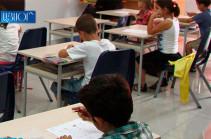 Արարատի մարզում կստեղծվի «Երեխաների քաղաք» ստեղծարար կենտրոն