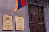 «Հայաստան» դաշինքի համակիրներին Ոստիկանության բաժնում բռնության ենթարկելու վերաբերյալ գրություններ են ուղարկվել դատախազություն և ոստիկանություն. ՄԻՊ