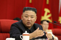 North Korea should be ready for both dialogue and standoff with US — Kim Jong-un