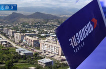 Search conducted in Armenia bloc's chief headquarter in Sisian