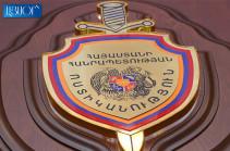 Ժամը 16.00-ի դրությամբ ոստիկանության թեժ գծով ստացվել է 60 ահազանգ, իսկ ԱՊՀ և միջազգային դիտորդներից ահազանգեր չեն ստացվել