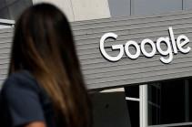 В Google прокомментировали данные о сбое