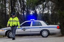 В штате Миссури в результате стрельбы погибли три человека