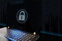 Японская полиция создает департамент кибербезопасности