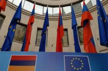 ԵՄ անդամ պետությունների ԱԳ նախարարները կայցելեն Հայաստան