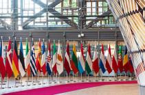EU introduces sectoral sanctions against Belarus