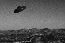 UFO report: US 'has no explanation' for sightings