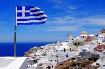 Греция усиливает карантин