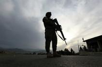 Талибы заявили, что контролируют почти половину районов Афганистана