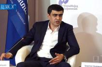 Goris mayor interrogated as witness, released