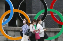 Tokyo Olympic Games: State of emergency announced as Covid cases rise