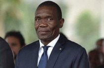 На Гаити назначен временный президент после убийства Моизу