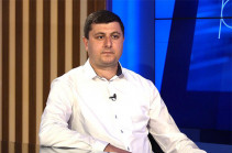Campaign against Armenia's Syunik community heads reminds terrorism – analyst