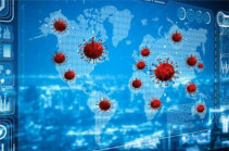 Число заразившихся COVID-19 в мире превысило 186,8 млн человек