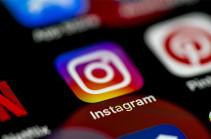 Пользователи сообщили о сбоях в работе Instagram