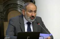 So far 104 detainees returned to Armenia from Azerbaijan – acting PM