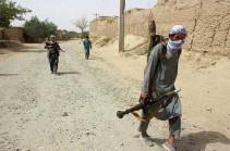 Թուրքիան պատրաստ է մասնակցել Աֆղանստանում անվտանգության ապահովմանը