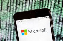 China says Microsoft hacking accusations fabricated by US and allies
