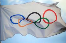 Հայտնվել է օլիմպիական վեց նոր մարզաձև