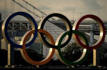 Третий спортсмен олимпийской сборной Нидерландов заболел коронавирусом