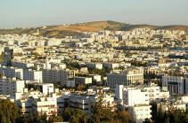 Спикеру парламента Туниса и 64 депутатам запретили покидать страну