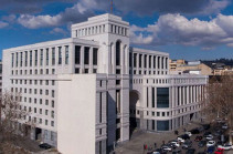 Complete implementation of repatriation of POWs, hostages and other detainees held in Azerbaijan may create constructive environment for implementation of November 9 Statement: Armenia MFA