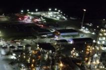 Два человека погибли из-за утечки химвеществ на заводе в Техас